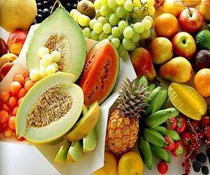 白癜风患者吃什么水果要注意